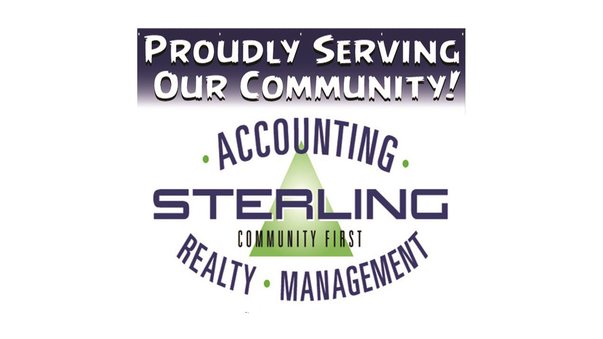Accounting Sterling