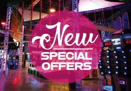 New Year, New Specials
