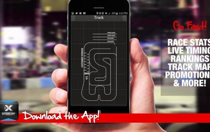 Download the Xtreme Mobile App!