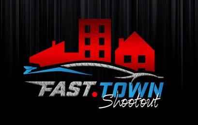 Fast.Town ShootOut!