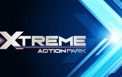 Xtreme Action Park Opens this Summer