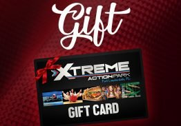 Gift Cards – The Perfect Gift!