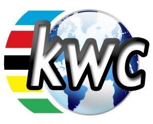 Karting World Championship