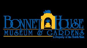 bonnet house adventure pass