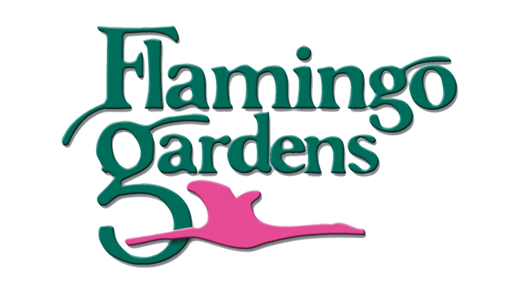 Flamingo gardens adventure pass