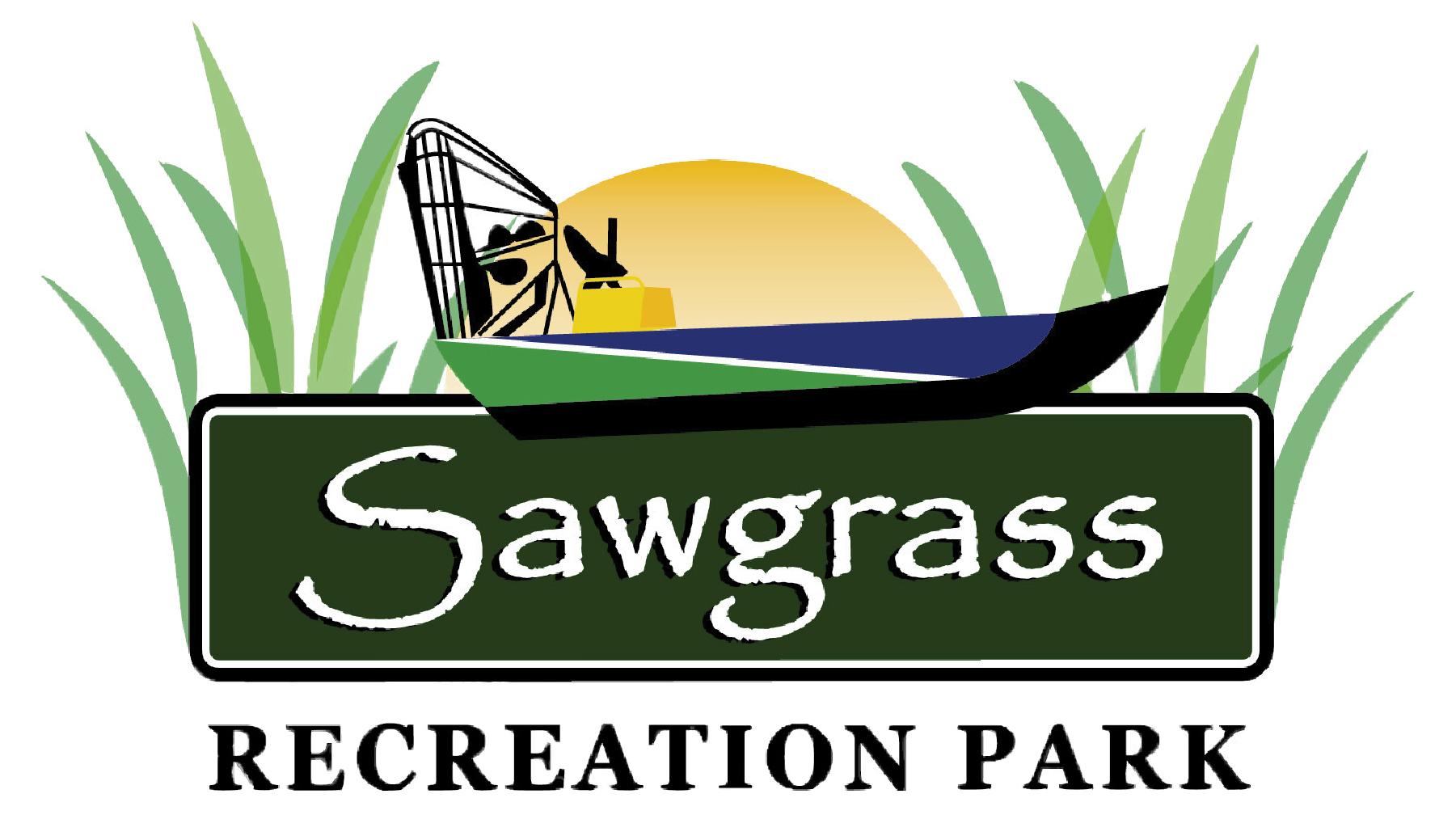 Sawgrass park adventure pass