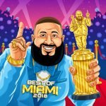 Best of Miami 2018