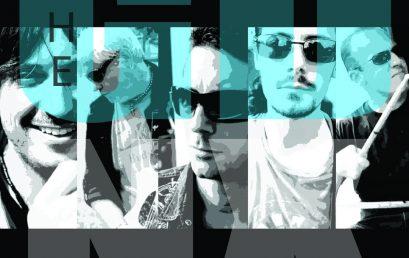 Live Band | The Goodnicks