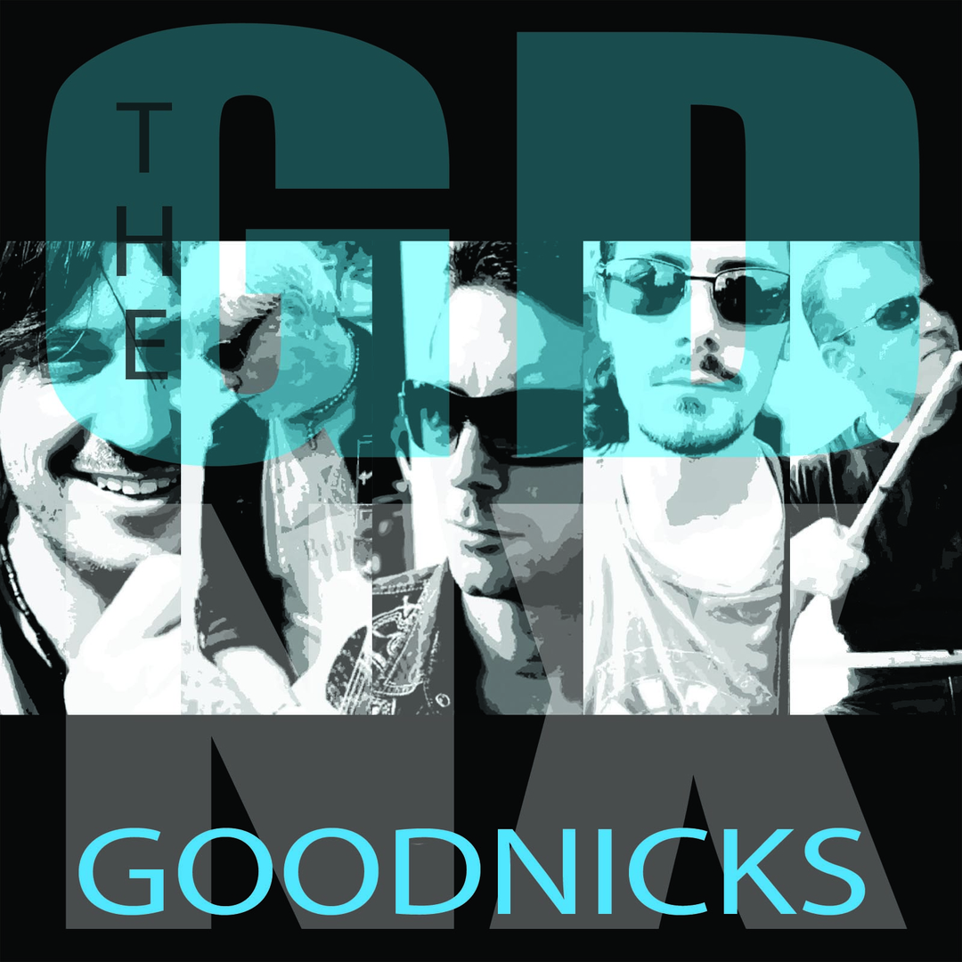 Live Band | The Goodnicks