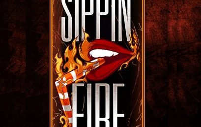 Live Band | Sippin' Fire