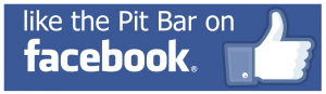 Like The Pit Bar on Facebook