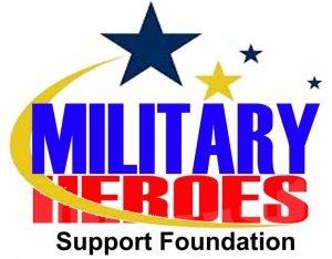 MHSF Logo