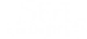 sea bandits logo