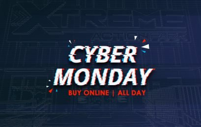 Cyber Monday Deals for 2019