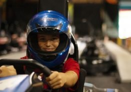 3 Essential Tips We Learned From My Son's First Go Kart Race