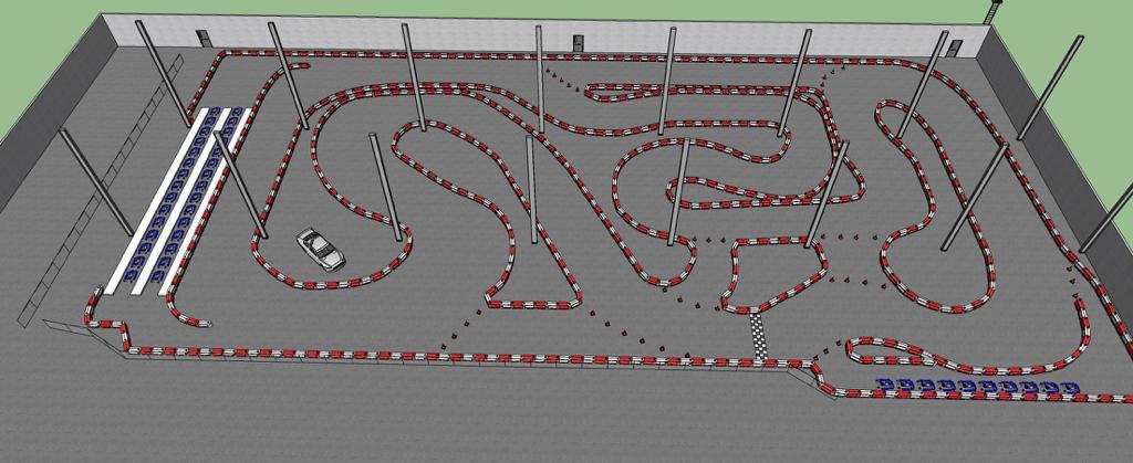 Track Design December 19 center