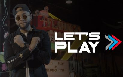 Xtreme Action Park Launches Official Park Anthem
