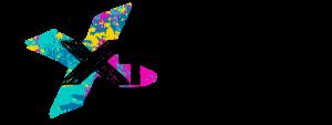 Xtreme Camp Logo