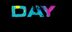 Day Camp Logo 2