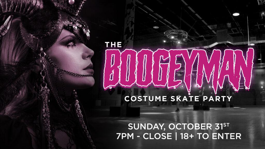 Boogeyman skate party - slider1