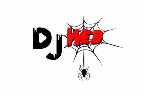Skating DJ Web