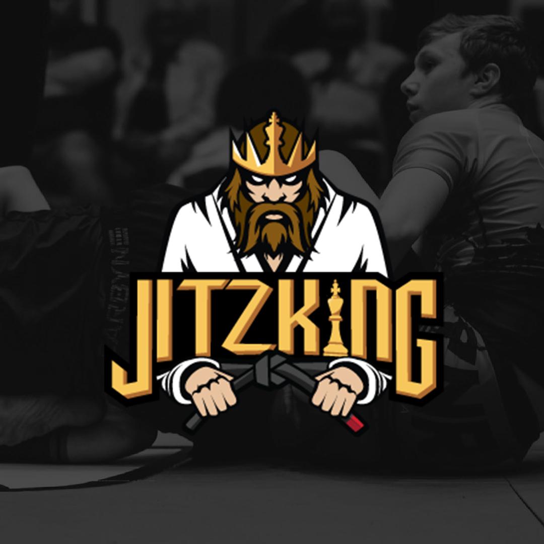 jiu jitsu tournament at Xtreme